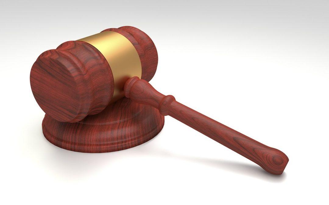 Prawniczy angielski - pułapki w tłumaczeniach
